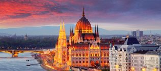 Virtual Interlining airport workshop held in Budapest