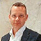 Lutz Vorneweg