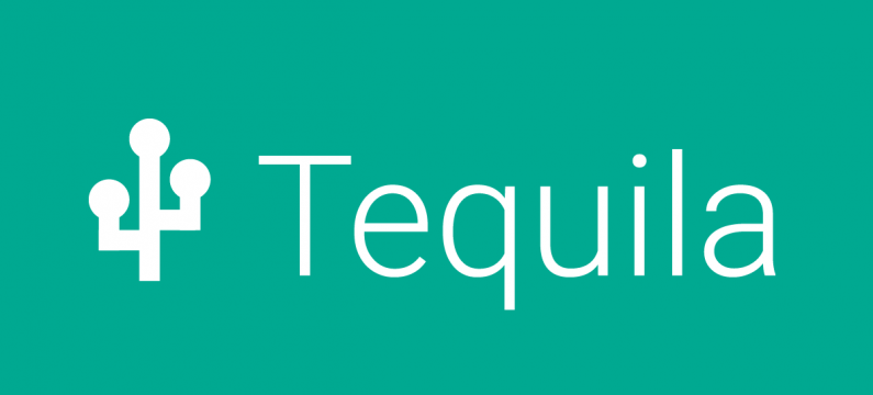 Presenting Tequila: A revolution in the travel industry