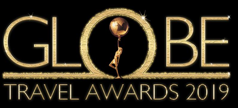 Kiwi.com nominated for Globe Travel Award