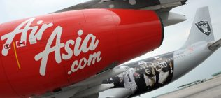 20 million AirAsia BIG Members can now profit from Virtual Interlining