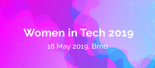 Kiwi.com to host second Women in Tech conference in Czech Republic