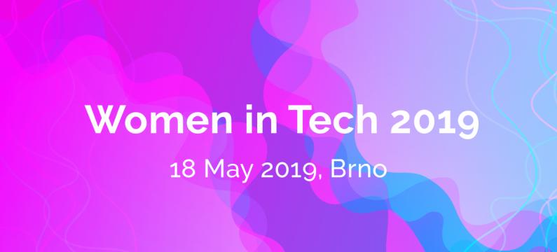 Kiwi.com to host second Women in Tech conference in Czech Republic