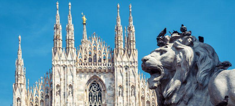 Milan Bergamo launches seamless passenger experience with Kiwi.com