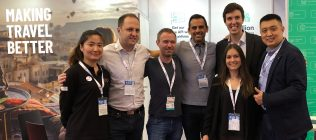 How Kiwi.com is harnessing the power of APAC content