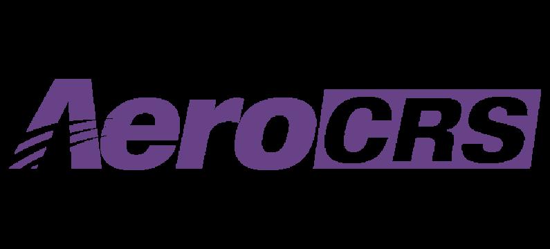 20 airlines take advantage of Kiwi.com's AeroCRS partnership since launch