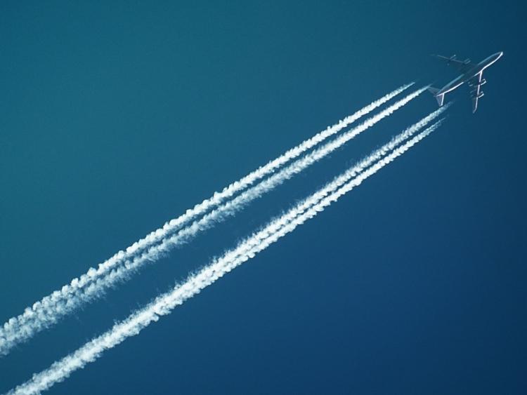 """AeroCRS was a natural partner for Kiwi.com,"" Oliver Dlouhý said — Juhasz Imre / Pexels AeroCRS kiwi.com"
