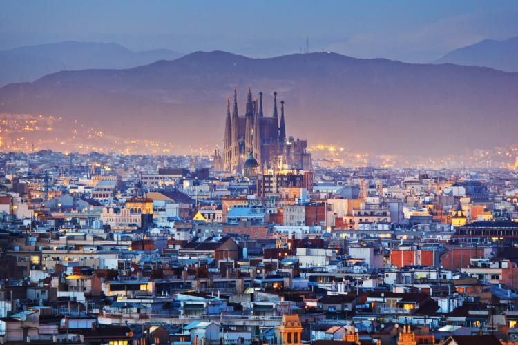 barcelona el prat